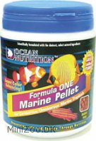 Ocean nutrition formula one 400 g (lille)
