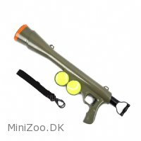 Pawise Ball Launcher til tennis bolde