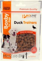 Proline Boxby Duck Trainers 100 g