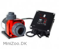 Red Dragon 3 Mini Speedy 50 Watt 5000 L/t