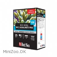 Red Sea Alkalinity Pro Reagent Refill (kh)