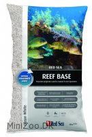 Red Sea Dry Reef Base White 10 kg