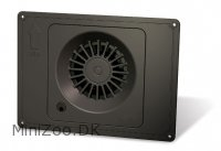 Red Sea Max 130/250 Cabinet Ventilation Kit