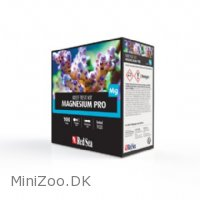 Red Sea Max Magnesium Pro Test Kit