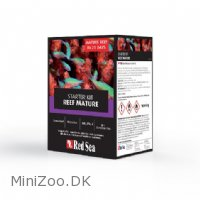 Red Sea Max Reef Mature Pro Kit