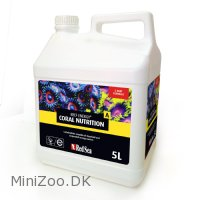 Red Sea Reef Energy A 5 liter