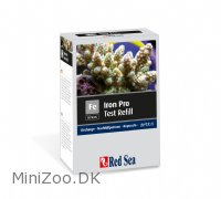 Red sea Max Iron Pro Reagent Refill