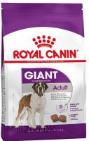 Royal Canin Giant Adult 28 15 kg