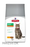 SP Feline Adult Perfect Weight 3 kg