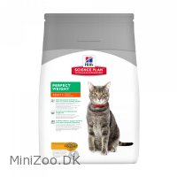 SP Feline Adult Perfect Weight 8 kg