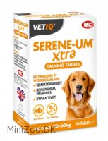 Serene-UM CALM XTRA (Large breed)