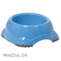 Smarty bowl 1 Blue
