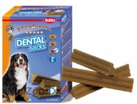 StarSnack Dental Sticks Large 28 stk