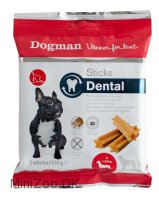 Sticks Dental Small 110 gram