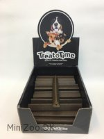 Treattime Dental Sticks 17 cm med Lam