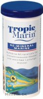 Tropic Marin Re Mineral Marine 1,8 kg.