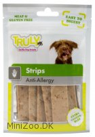 Truly Strips Anti-Allergy