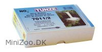 Tunze Nitrate measuring box