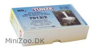 Tunze Nitrite measuring box