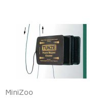 Tunze power magnet (15 - 40 mm) - 2