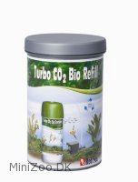 Turbo CO2 Bio-System - Refill