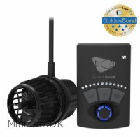 Vortech MP40wQD wireless pumpe 17.000 l/t