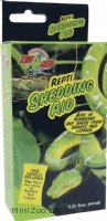 ZooMed repti shedding Aid 64 ml