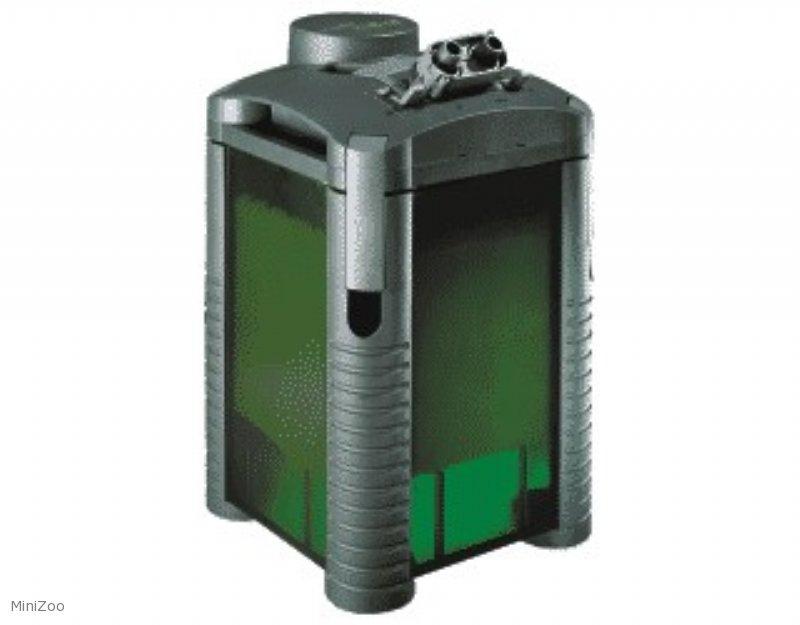 Eheim 2222 Udvendig filter 500 liter i timen., køb nu kun ...