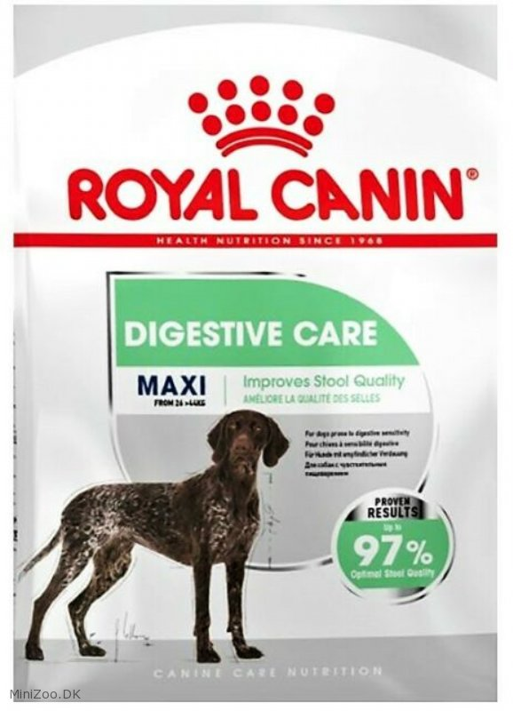 royal canin maxi sensible 28 15 kg k b nu kun 669 00 dkk. Black Bedroom Furniture Sets. Home Design Ideas