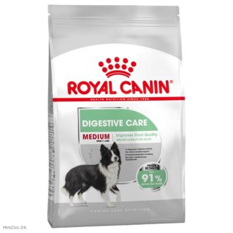 royal canin medium sensible 25 15 kg k b nu kun 679 00. Black Bedroom Furniture Sets. Home Design Ideas