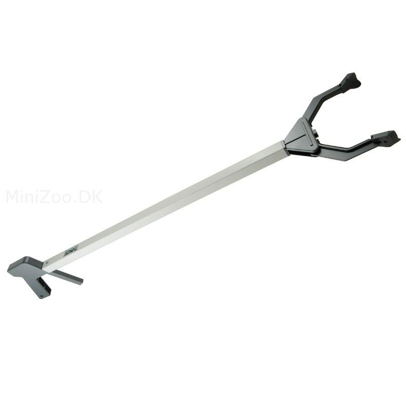 Soorten Auto's: Filter 60 Liter Aquarium 750